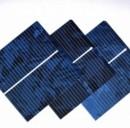 Impianti eolici e fotovoltaici volanti a 15 km dalla Terra, un'idea inglese