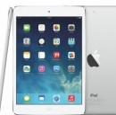 iPad Air e iPad Mini Retina al prezzo più basso