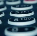 Offerte mobile: Vodafone You di dicembre