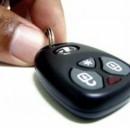 Prestiti auto: Findomestic e Agos Ducato