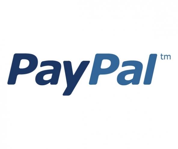 Accordo Uber e PayPal per prenotare il taxi