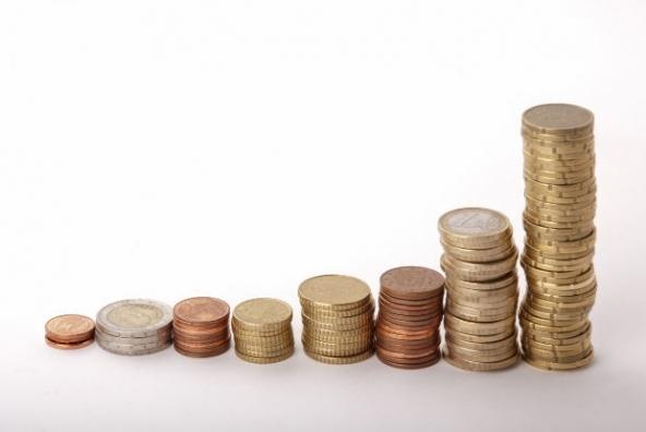 Conto corrente senza spese