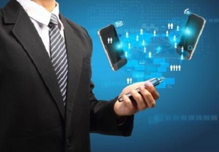 HTC One e LG G2: le milgiori offerte della rete