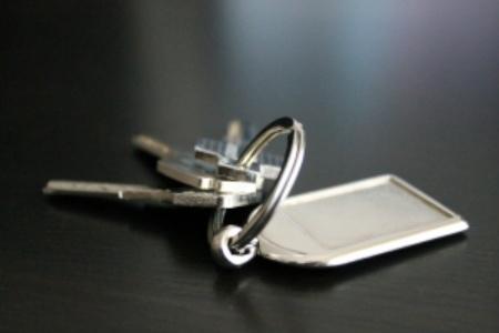 Mutui, nuovo aiuto a famiglie in difficoltà