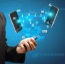 iPhone 6 caratteristiche: le cinque funzionalità più probabili e attese
