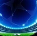 6a e ultima giornata UEFA Champions League fase a gironi