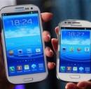 Samsung Galaxy S3 mini, il miglior prezzo