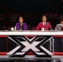 X Factor 7, finale 12 dicembre 2013: diretta tv su Cielo