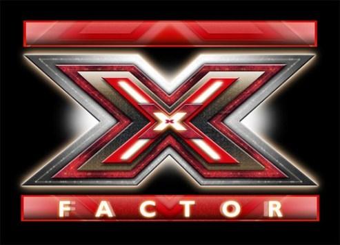 La finale di X Factor sarà visibile anche su Cielo
