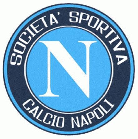 Napoli-Udinese in streaming live 7 dicembre 2013