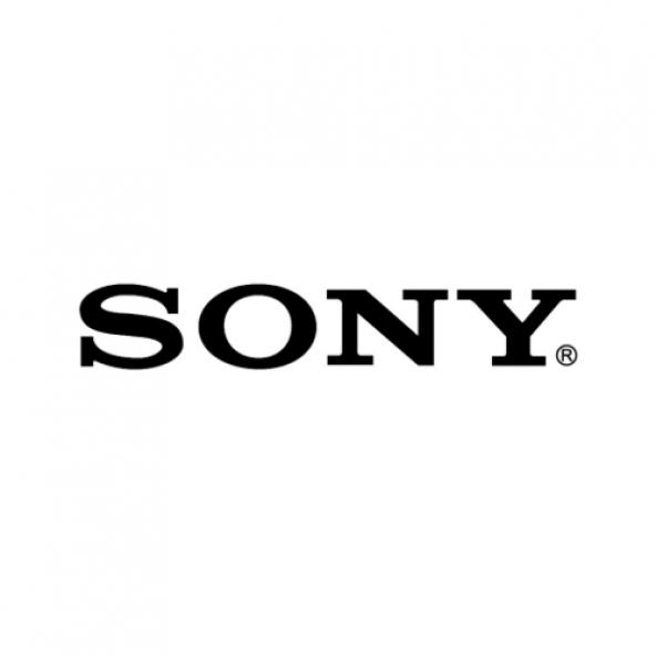Sony Xperia Z1: smartphone top di gamma