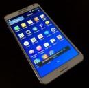 Galaxy Note 3 tra i migliori smartphone
