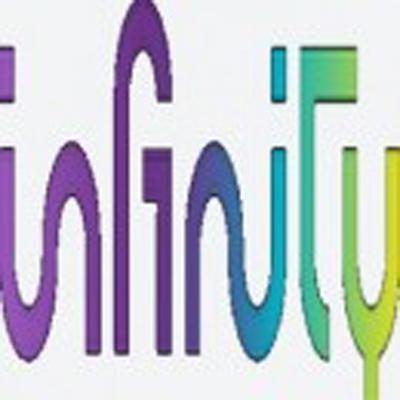 Arriva Infinity, la tv on demand di Mediaset