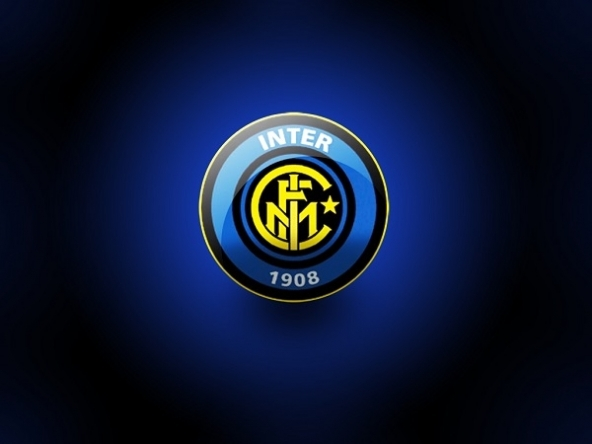Inter-Parma in streaming e diretta live