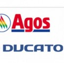 Agos Ducato finanzia a tasso 0 IPhone, IPad, Mac