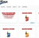 Arricchisci il tuo abbonamento Mediaset premium