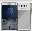 Samsung Galaxy S5, tutte le ultime notizie