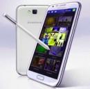 Samsung top gamma - miglior prezzo
