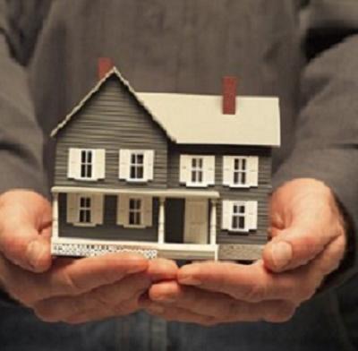 Comparazione mutui Intesa Sanpaolo e UBI Banca