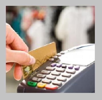 Confronto carte di credito IBL Banca e UniCredit