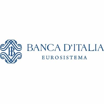 Record calo prestiti aziende: Bankitalia conferma