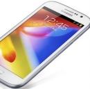 Il Samsung Galaxy Grand Duos