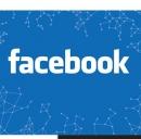 La Facebook Gift Card