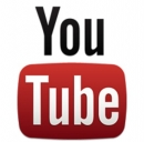 Pay Tv e canali di YouTube