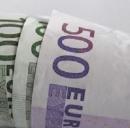 Prestiti banche, gli istituti ridanno soldi alla Bce