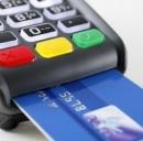 Carta di credito, come vincere la spesa