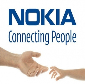 Grafene, la novità Nokia