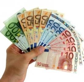 Italia nella spirale dei prestiti