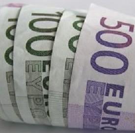 ìTrend sempre negativo per il credito in Italia