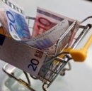 YouBanking migliore banca online 2012