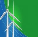 Efficienza energetica ed economia verde per difendere il patrimonio ambientale
