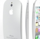 iPhone 6 in arrivo a settembre 2013