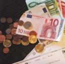 Robin Tax, aumenti sulle bollette