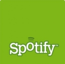 Spotify App per iPad, iPhone e Android