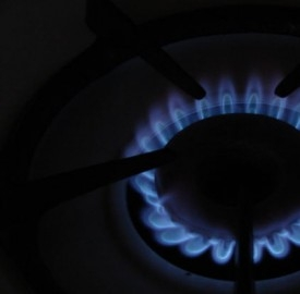 Rimborsi bollette 2013 luce gas