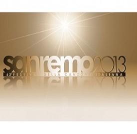 La controprogrammazione a Sanremo di Sky