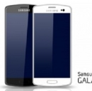 Samsung Galaxy S4, lo smartphone touchless