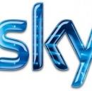 Grillo torna in tv il 17 febbraio