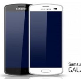 In arrivo il nuovo Galaxy S4
