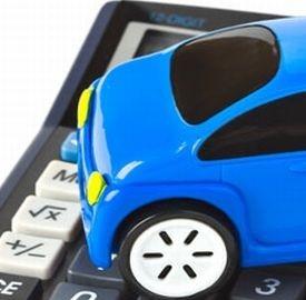 Scadenza Rc auto, ora come funziona?