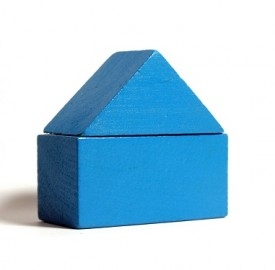 Rent to Buy, il nuovo modo di comprare casa