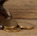 BitCoin, la nuova frontiera del pagamento