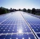 Incentivare la crescita delle energie rinnovabili