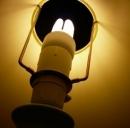 Informazioni sulla certificazione energetica