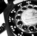 Telefonare con internet, conviene davvero?