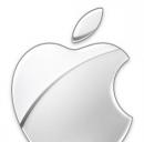 Nuovi prodotti in arrivo per Apple